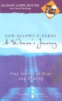 God Allows U Turns Book PDF