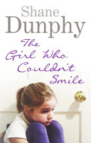 download ebook the girl who couldn\'t smile pdf epub
