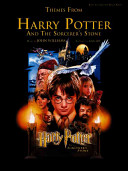 Themes from Harry Potter and the Sorcerer s Stone