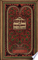 The Peep O Day Or John Doe By M And J Banim And Crohoore Of The Billhook By M Banim By The O Hara Family