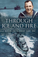 Through Ice and Fire Book PDF
