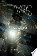 Ebook Quantum Entity | We Are All ONE Epub Bruce M. Firestone Apps Read Mobile
