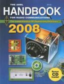 A R R L Handbook for Radio Communications  2008