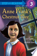 Anne Frank s Chestnut Tree
