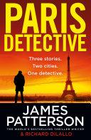 Paris Detective
