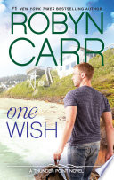 One Wish  Thunder Point  Book 7