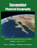 Encounter Physical Geography