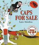 download ebook caps for sale board book pdf epub