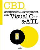 Cbd Component Development With Visual C Atl