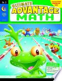Ultimate Advantage Math Gr 3 Ebook