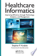 Healthcare Informatics