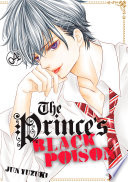 The Prince S Black Poison 4