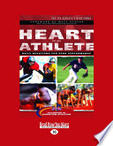 Heart of an Athlete  Large Print 16pt