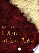 Il mistero del libro magico