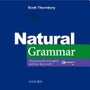 Natural Grammar
