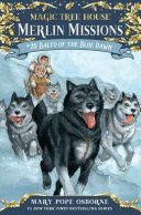 Balto Of The Blue Dawn : and annie to alaska in this new...