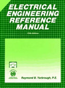 Electrical Engineering Reference Manual