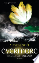 Evermore   Das Schattenland