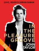 download ebook in the pleasure groove pdf epub