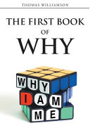 download ebook the first book of why - why i am me! pdf epub
