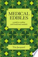 Medical Edibles book