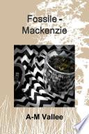 Fossile   Mackenzie