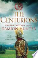 The Centurions Book PDF