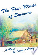 The Four Winds of Summer Book PDF