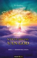download ebook verjaardag van god pdf epub