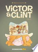 Victor & Clint #2