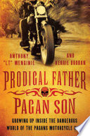 Prodigal Father  Pagan Son