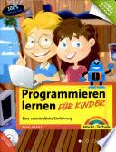 Programmieren Lernen F R Kinder