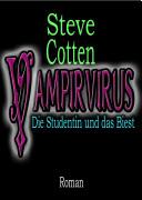 Vampirvirus