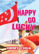 download ebook happy go lucky pdf epub