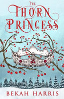 The Thorn Princess Book PDF