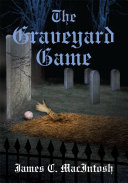 The Graveyard Game Book