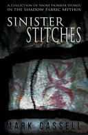 Sinister Stitches Stories Weave Truths You Do Not Want