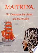 Maitreya  The Connection the Visible and the Invisible  Russian English version
