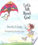 Let s Talk about God