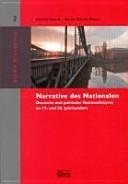 Narrative des Nationalen