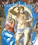 Michelangelo par Eugène Müntz