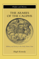 download ebook the armies of the caliphs pdf epub