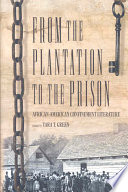 download ebook from the plantation to the prison pdf epub