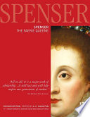 Spenser  The Faerie Queene