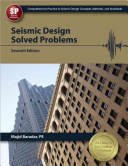 Seismic Design Solved Problems