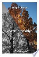 Vivere in positivo