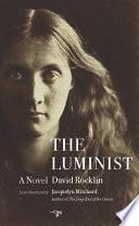 the luminist