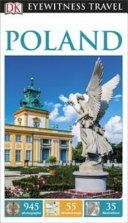 Eyewitness Travel Guide   Poland
