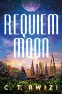 Requiem Moon Book PDF