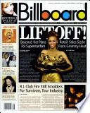 Feb 21, 2004
